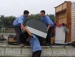 学生怎么搬家更方便,怎样选择电瓶三轮车小型搬家公司